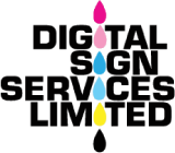 Digital Sign Services